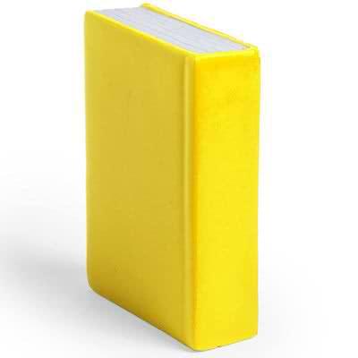 Antistress Libron
