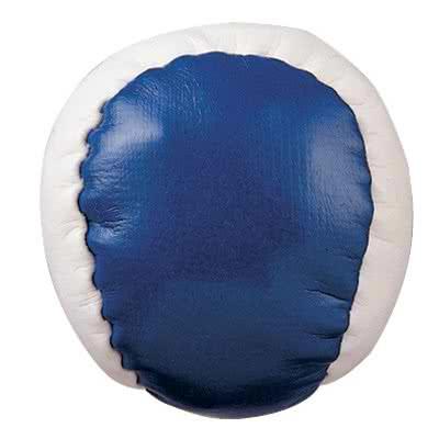 Balle anti-stress JUGGLE