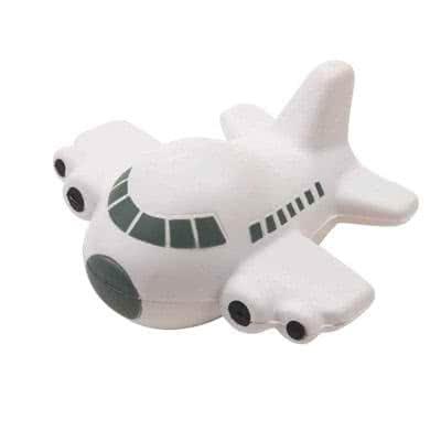 Avion anti-stress TAKE OFF