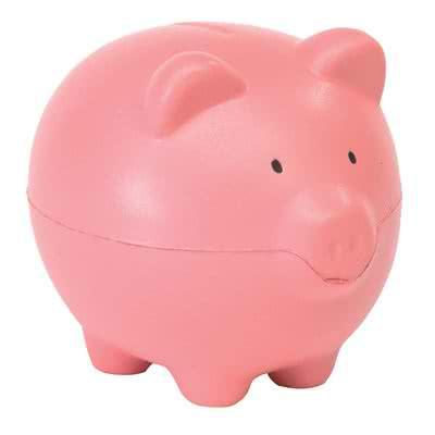 Cochon anti stress PIGGY