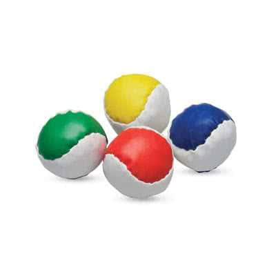 Balle anti-stress