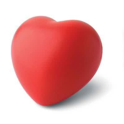 Coeur anti-stress
